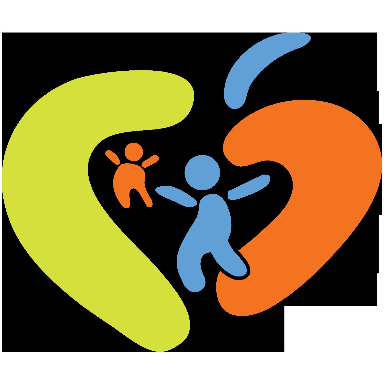 Kids health matters hirez