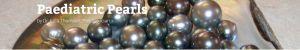 Paediatric Pearls
