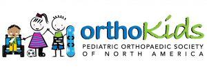 orthokids horizontal logo